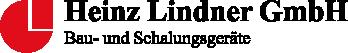 Heinz Lindner GmbH, Fellbach